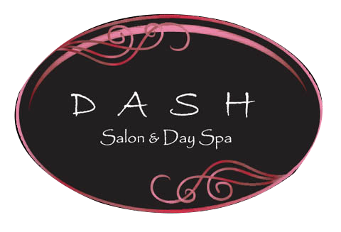 DASH SALON AND SPA
